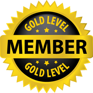 Gold level membership