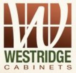 Westridge Cabinets Inc