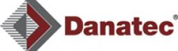 Danatec Educational Services Ltd