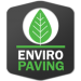 Enviropaving