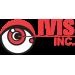 Ivis Inc