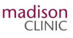 Dr. V.V Madison MD