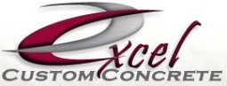Excel Custom Concrete