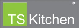 TS Kitchen Projects