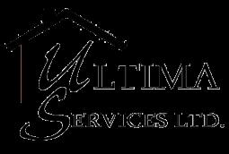 Ultima Services & Renovations Ltd