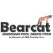 Bearcat Inground Pool Demolition