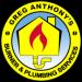 Greg Anthonys Burner & Plumbing Services