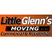 Little Glenns Moving & Delivery