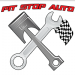 Pit Stop Auto Repairs