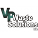VP Waste Solutions Ltd