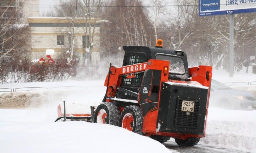 Digger_SSL_5700_snow_removal_vehicle.JPG
