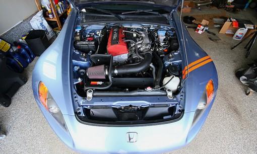 HondaS2000.jpg