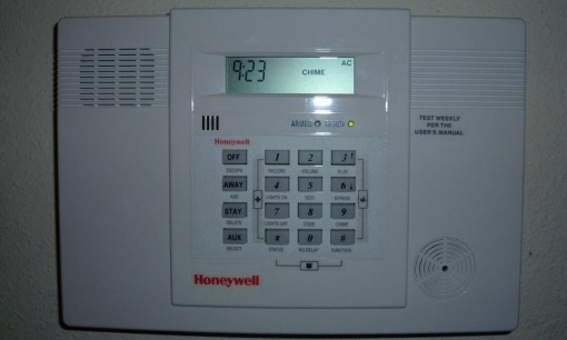 Honeywell_home_alarm.JPG