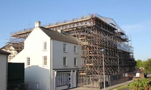 Llanelly_House_Restoration.jpg