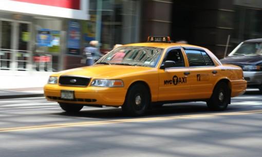 New_York_Taxi.JPG