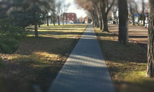 Sidewalk-Edit.jpg