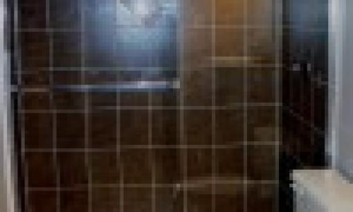 basement2-bathroom-100x100.jpg