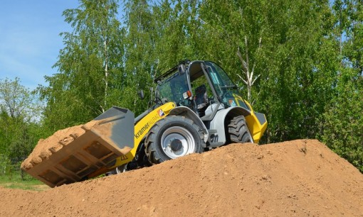 excavator-428504_1280.jpg