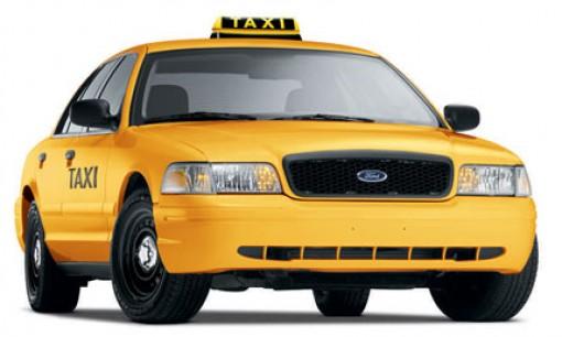 fredericton-taxi.jpg