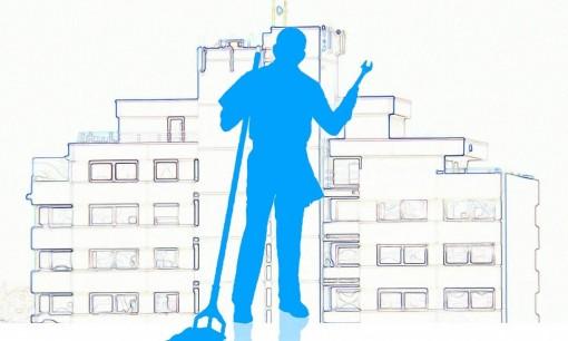janitor-100340_1280.jpg