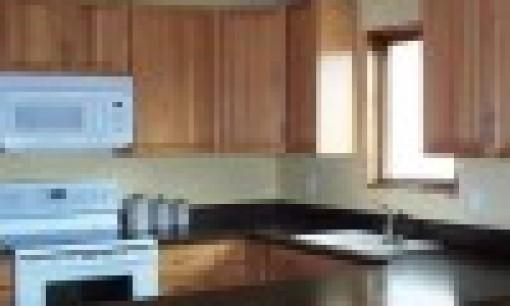 kitchen-100x100.jpg