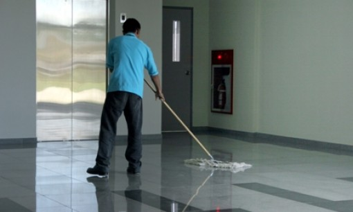 office-cleaner.jpg