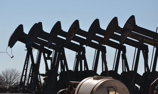 oil_pumpjacks_by_rkr_stock-d4e1a7r.jpg