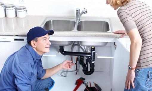 plumbing-questions.jpg