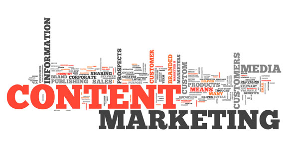 content-marketing-cloud