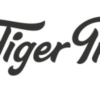 tiger-pistol-logo